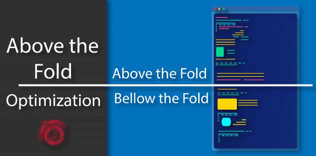 Above-Fold-Optimization-ThatWare