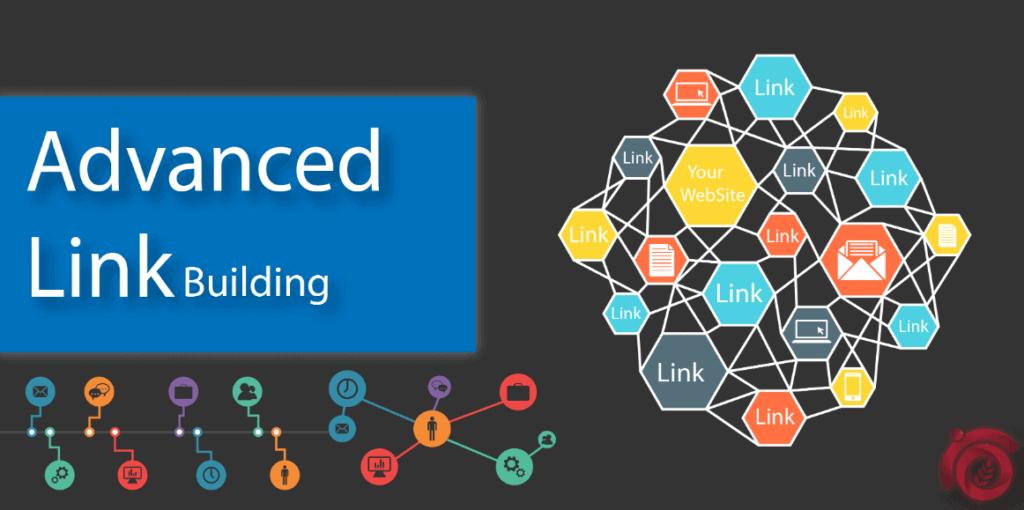 Advanced-Link-Building-ThatWare