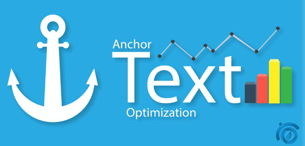 Anchor-Text-ThatWare