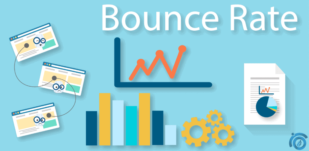 Bounce-Rate-ThatWare