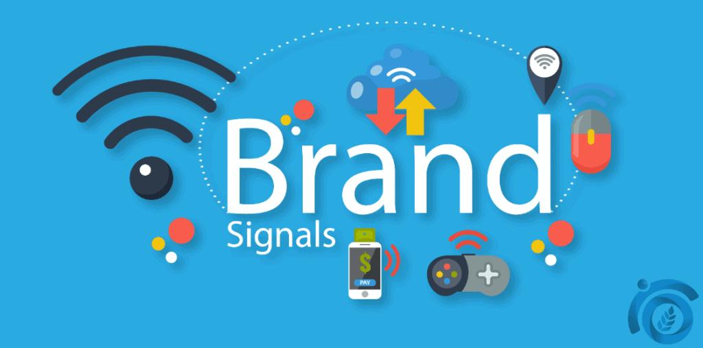 Brand-Signals-ThatWare
