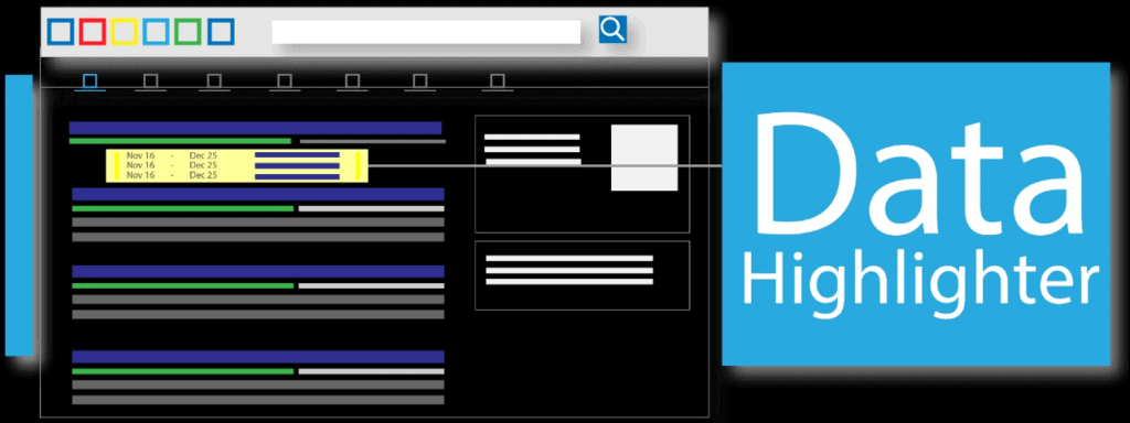 Data-Highlighter-ThatWare