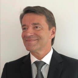 Frank Zielkowski