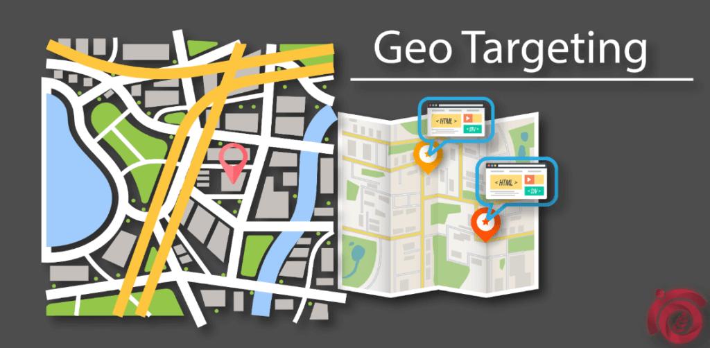 Geo-Targeting-ThatWare