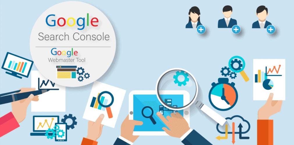 Google-Webmaster-ThatWare