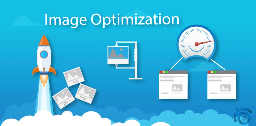 Image-optimization-ThatWare