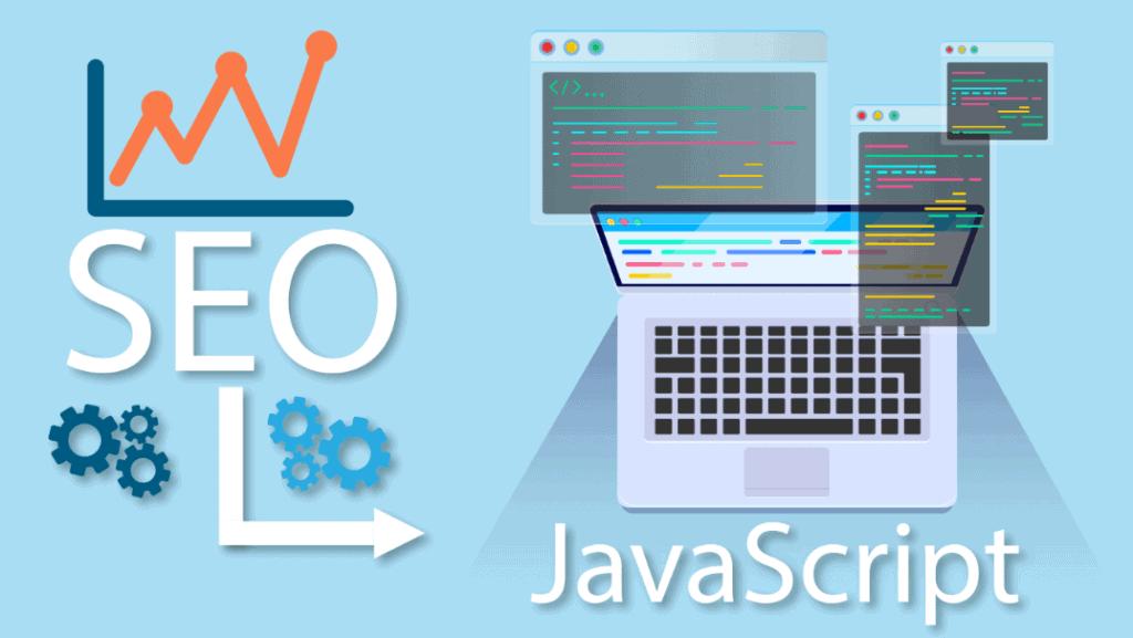 Javascript-SEO-ThatWare