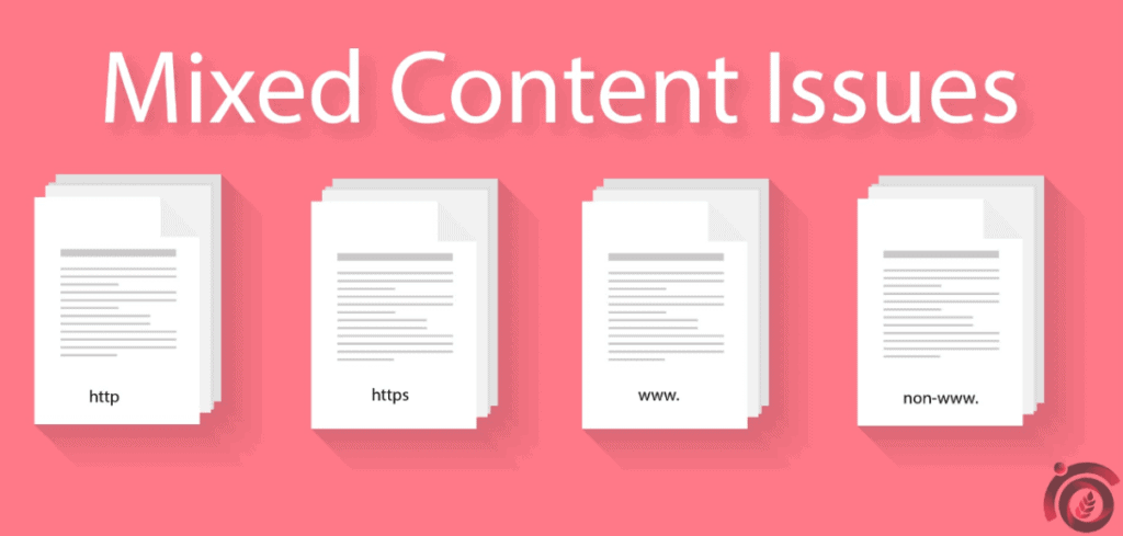 Mixed-Content-ThatWare