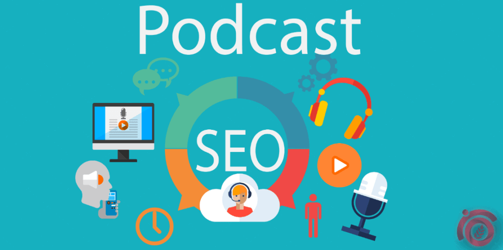 Podcast-in-SEO-ThatWare