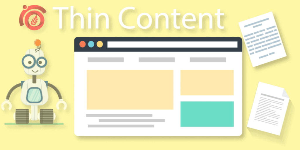 Thin-Content-ThatWare