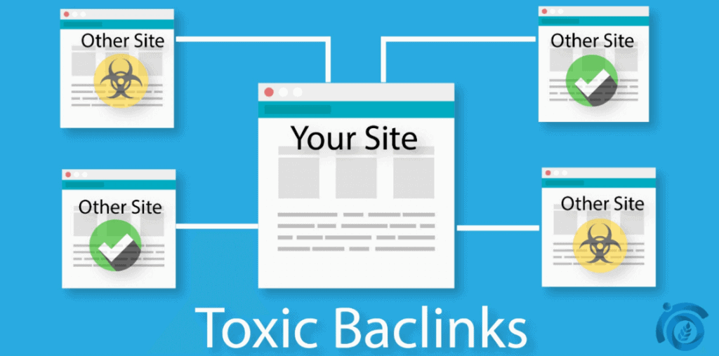 Toxic-Backlinks-ThatWare