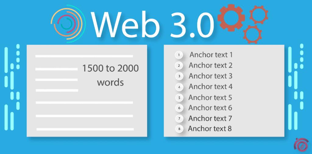 Web-3.0