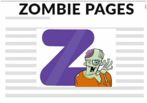 zombie-page