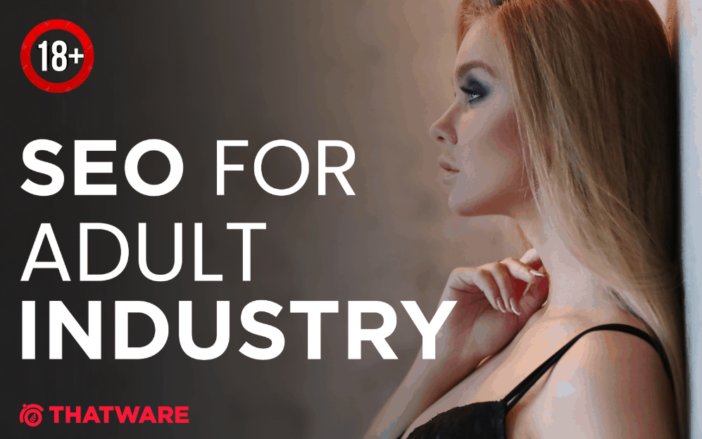 seo for adult industry