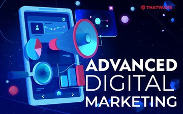 Advanced-Digital-Marketing