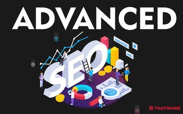 Advanced-SEO