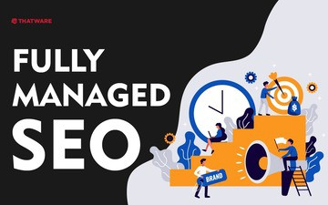 Fully-Managed-SEO