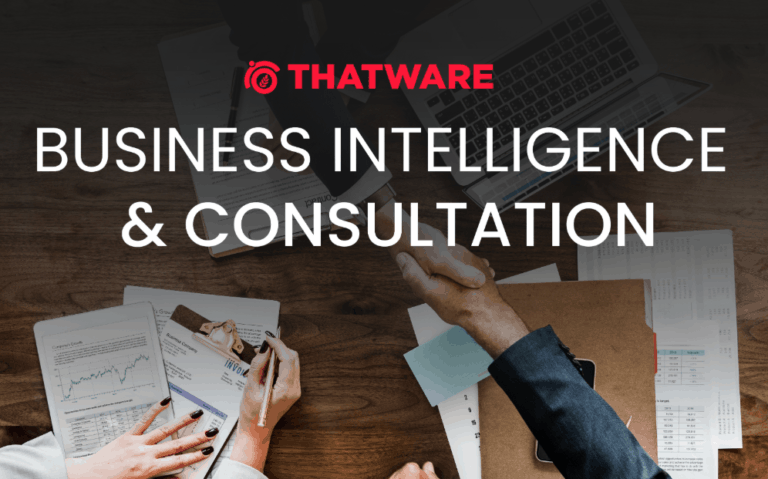 business intelligence in SEO