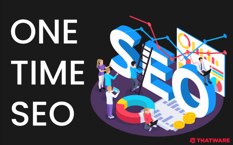 one-time-seo