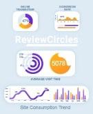 review-circles-front.jpeg