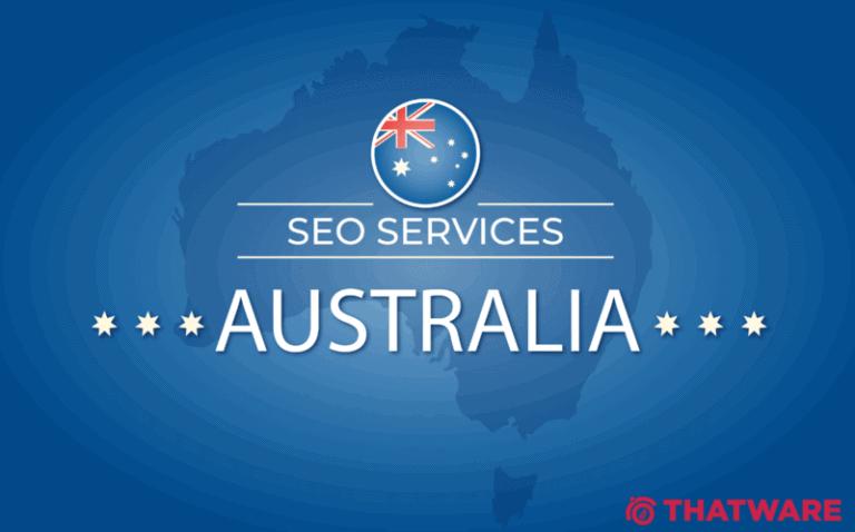 seo-services-australia