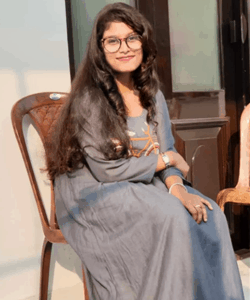 RINISHA ADHIKARI