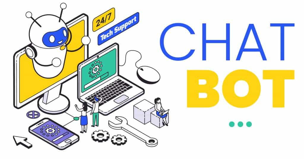 chatbot services