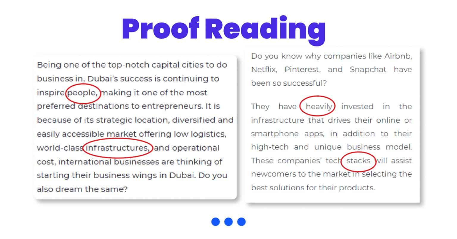 Top content proofreading for hire gb order speech essay