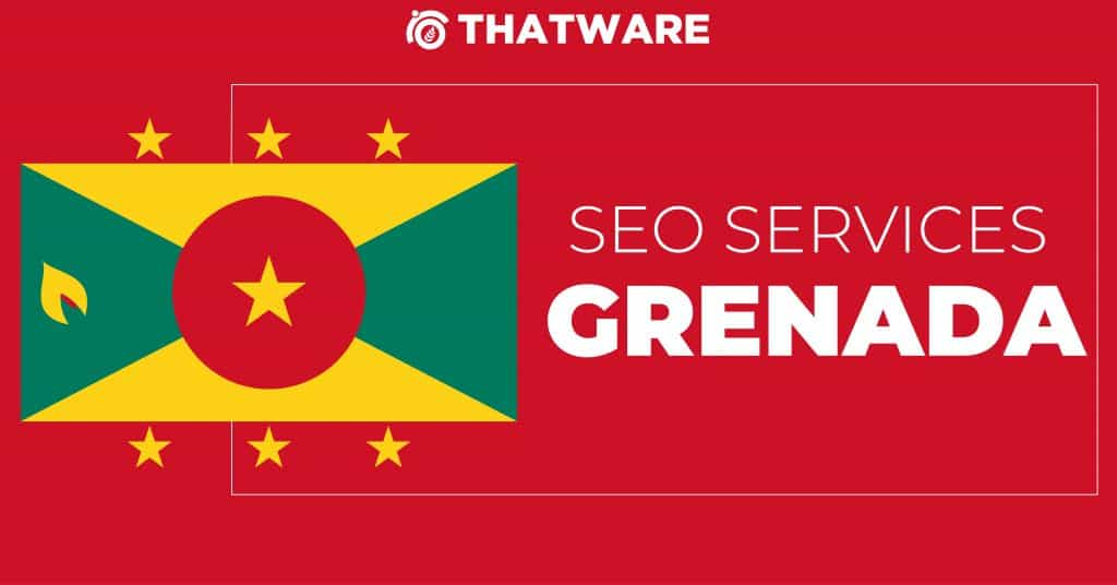 SEO Services Grenada