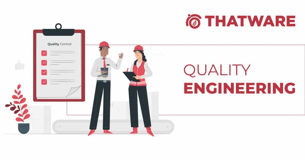 SEO Services For Quality Engineering