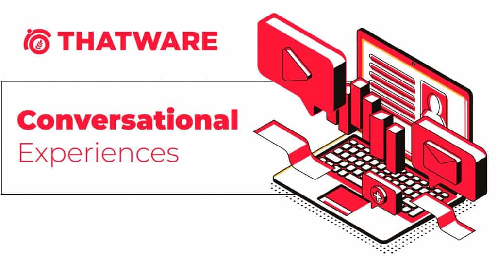 SEO services for Conversational Experiences
