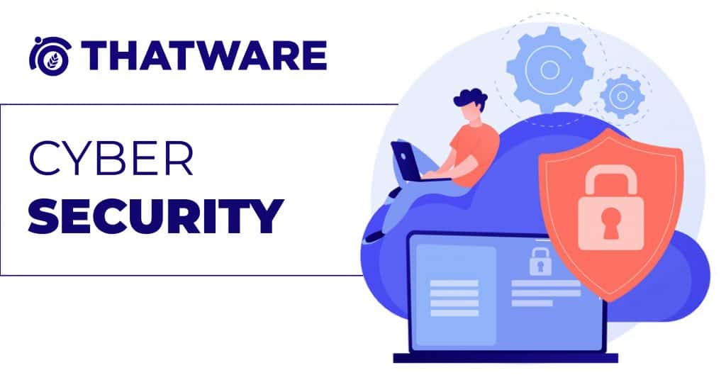 SEO services for Cyber Security