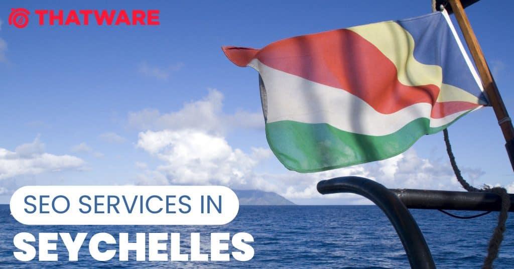 SEO Services Seychelles