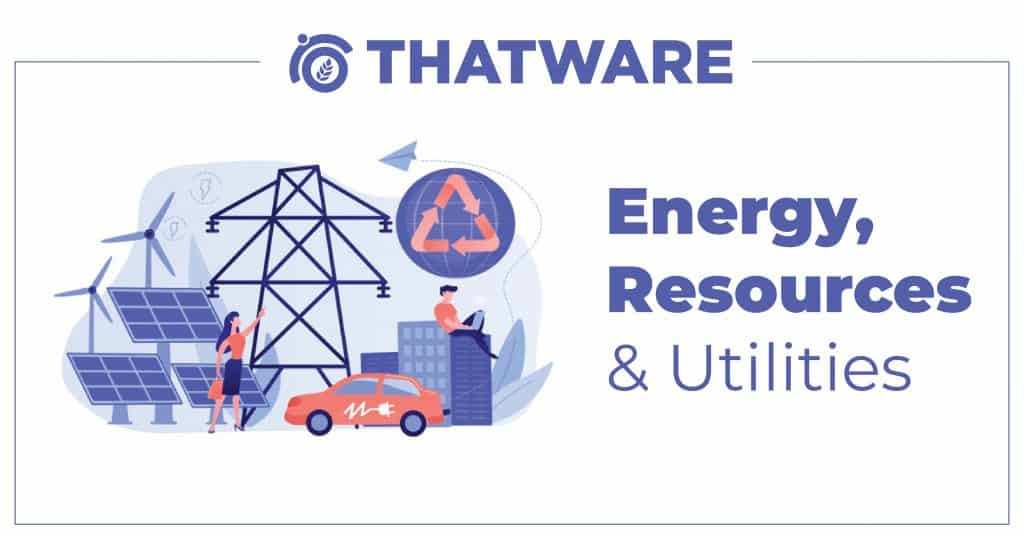 SEO for Energy Resources Utilities