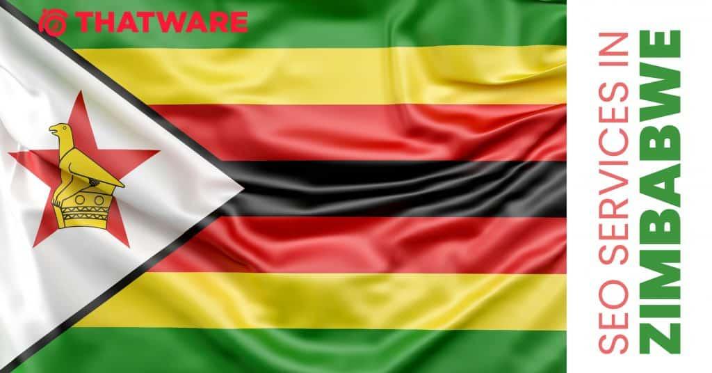 SEO Services Zimbabwe