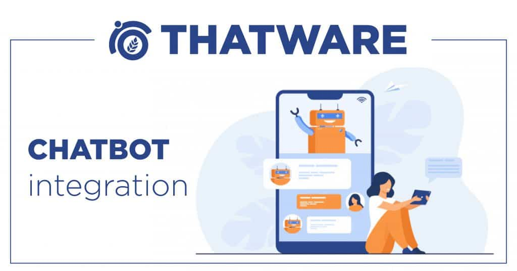 SEO services for chatbots