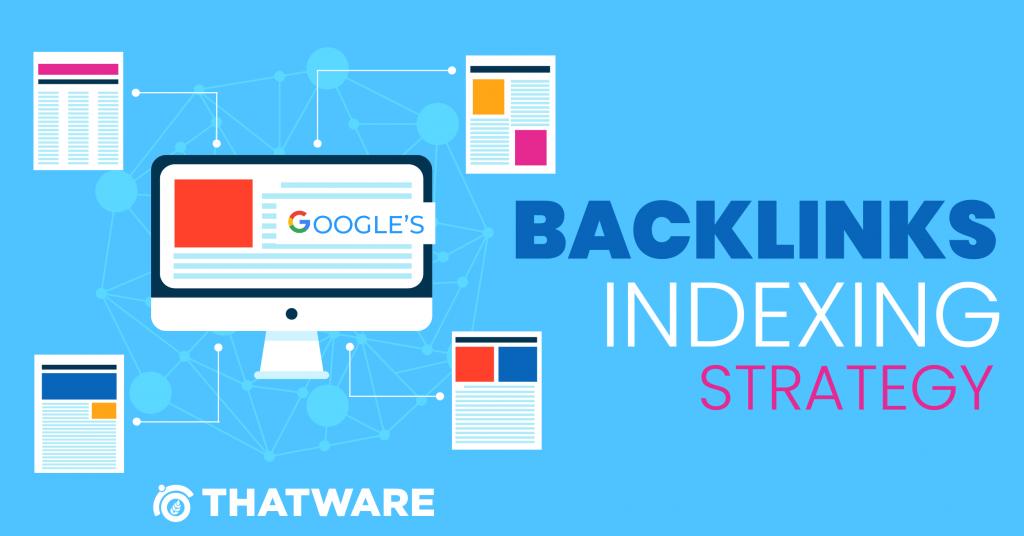 fast backlink indexing guide google