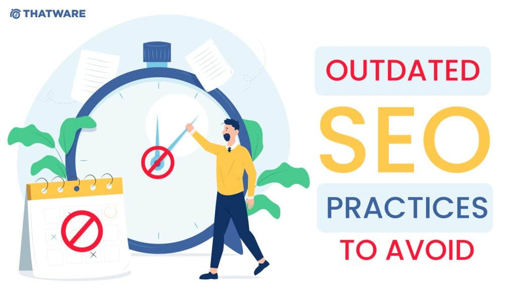 outdated seo services 2021