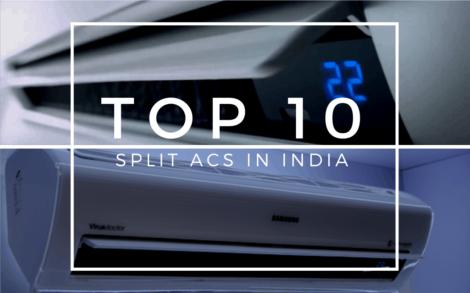 Top 10 AC