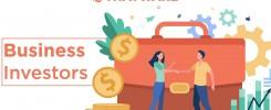 SEO Services For Investors