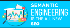 semantic engineering