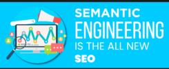 semantic engineering