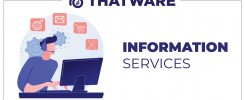SEO For Information Services