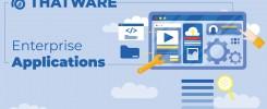 SEO Services For Enterprise Applications