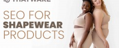 seo services for shapewear