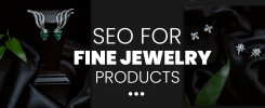 seo services for fine jewellery