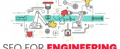 SEO Services For Engineering