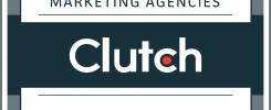 thatware_clutch