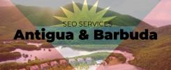 SEO services Antigua Barbuda