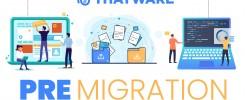 Pre Migration in SEO Guide